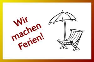 geschlossen @ Birstein | Hessen | Deutschland