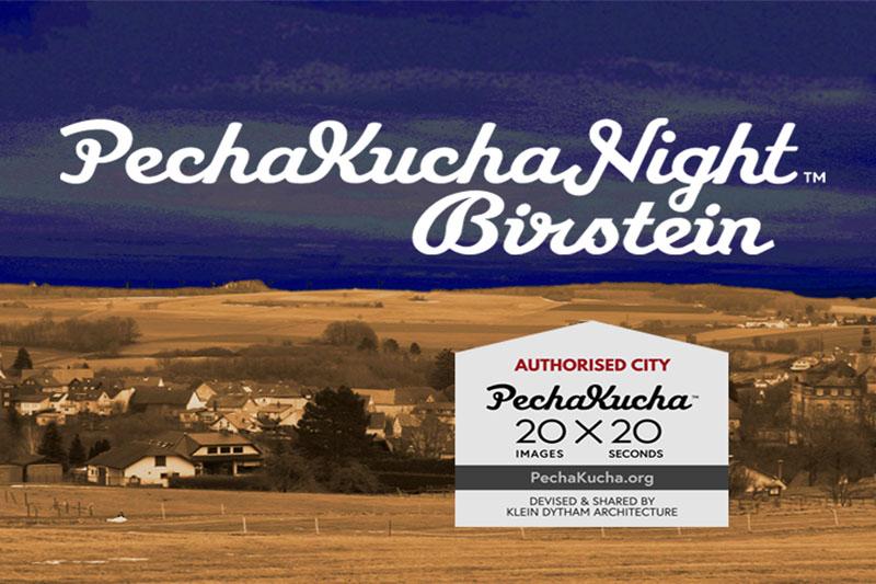 PK Night Birstein #1